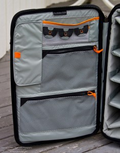 LowePro Pro Roller x200 Bag [REVIEW]