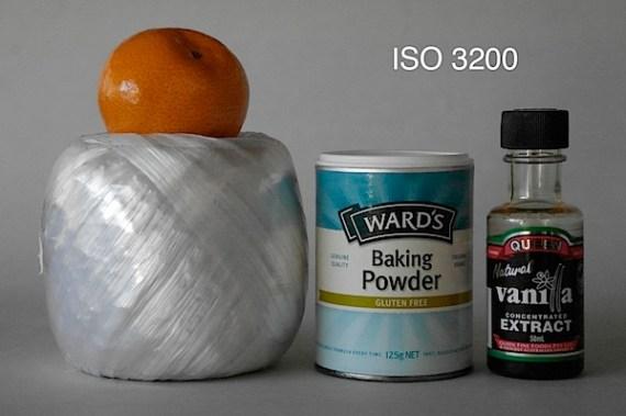 三星NX11 ISO 3200.jpg