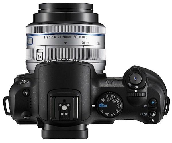 Samsung NX11-top.jpg