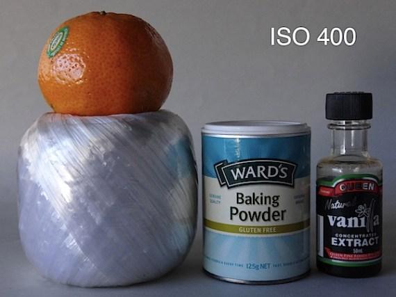 索尼Cyber-shot DSC-HX100V ISO 400.JPG