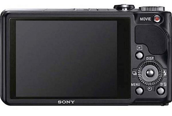 Sony Cybershot HX9V 1.jpg