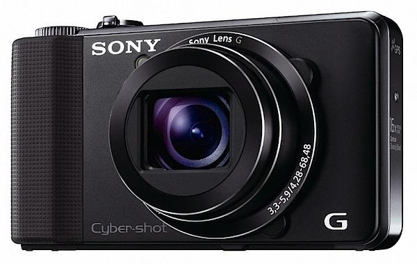 Sony Cybershot HX9V 2.jpg