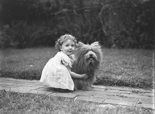 Image: Image Source: State Library of NSW Collection