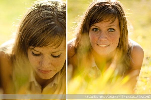 portraitjacindaphotography1.jpeg