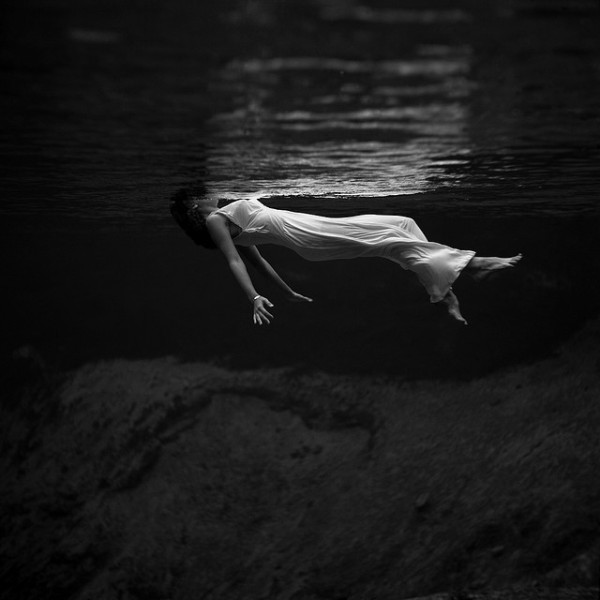 Image: Toni Frissell Collection - Copyright trialsanderrors