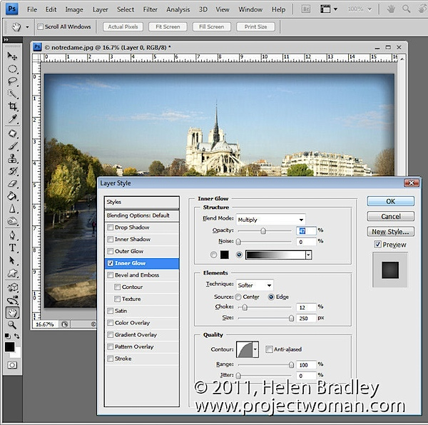 6 Sets of Settings to Save in Photoshop 2.jpg