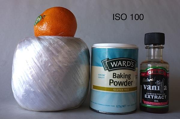 Fujifilm X100 ISO 100.JPG