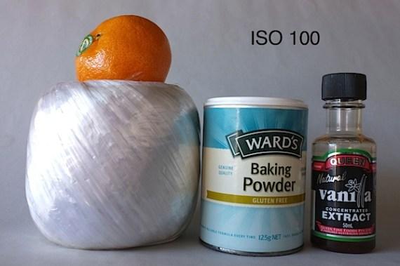 富士X100 ISO 100.JPG