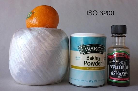 富士X100 ISO 3200.JPG