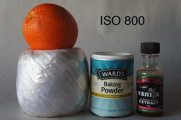 Sony NEX-C3 ISO 800.JPG