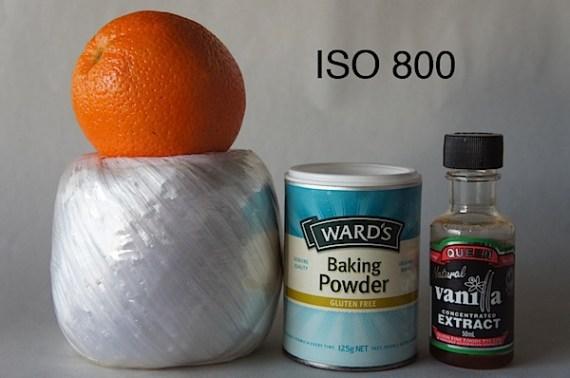 索尼NEX-C3 ISO 800.JPG