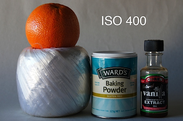 Sony SLT-A35 ISO 400.JPG