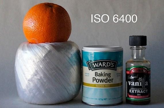 索尼SLT-A35 ISO 6400.JPG