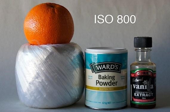 索尼SLT-A35 ISO 800.JPG