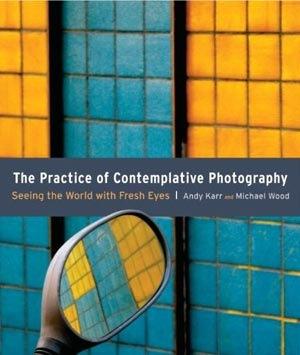 contemplative-photography-book.jpeg