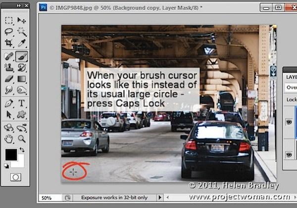 10_photoshop_shortcut_keys_10.jpg