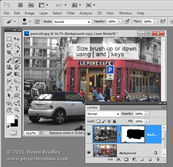 10_photoshop_shortcut_keys_6.jpg