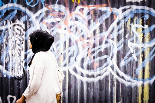 2-graffiti.jpg