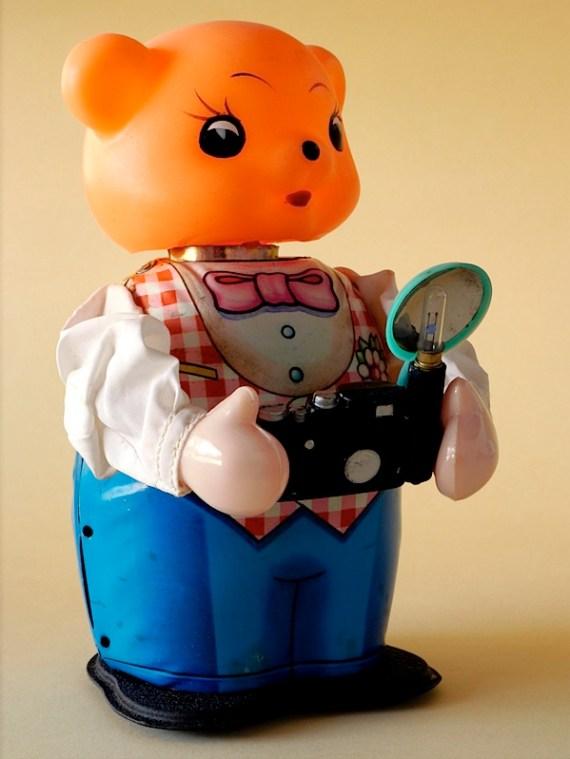 相机娃娃2.JPG