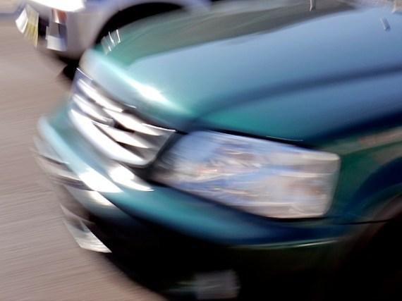 汽车迷离1 7.9.11.JPG