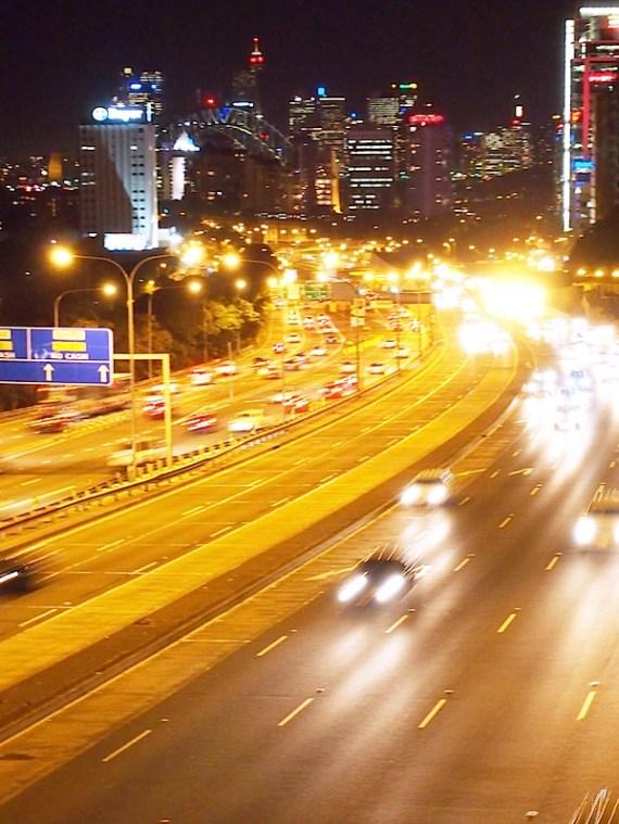 城市之光2.JPG