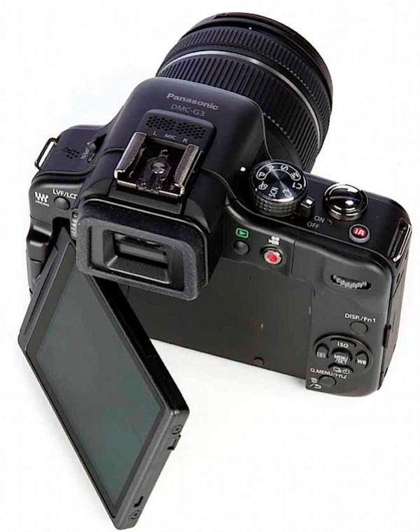 Panasonic G3 top.jpg