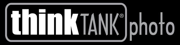 ThinkTankPhoto Professional Camera Bags