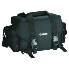 photography-bags-3.jpeg