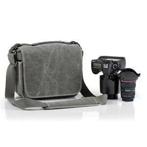 photography-bags-5.jpeg