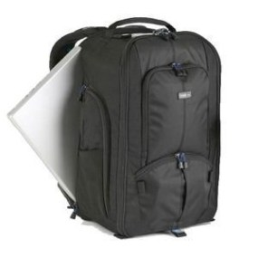 photography-bags-7.jpeg