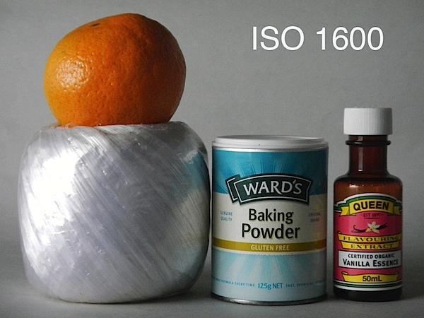 Nikon V1 ISO 1600.JPG