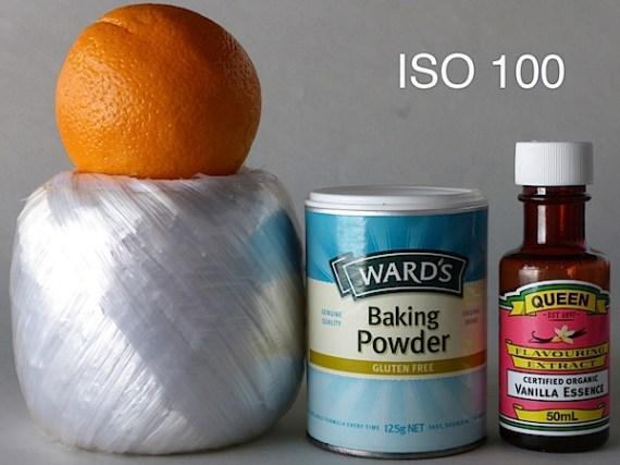 松下DMC-FZ150 ISO 100.JPG