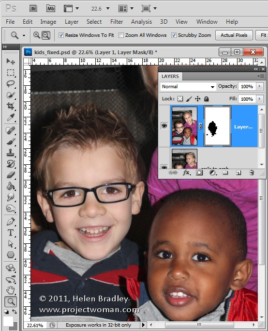 Photoshop_replace_a_face_step4.jpg