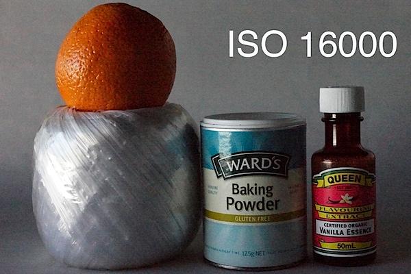 Sony SLT-A77 ISO 16000.JPG