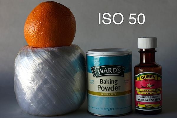 Sony SLT-A77 ISO 50.JPG