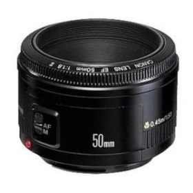 canon-50mm-lens.jpeg