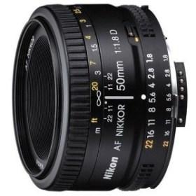 nikon-50mm-lens.jpeg