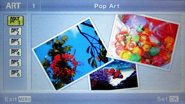 Art Filters menu.jpg