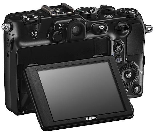 Nikon Coolpix P7100 back.jpg