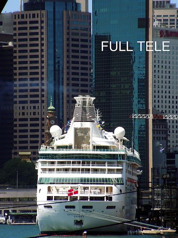 Nikon Coolpix S8200 Review Harbour Bridge and city full tele.jpg