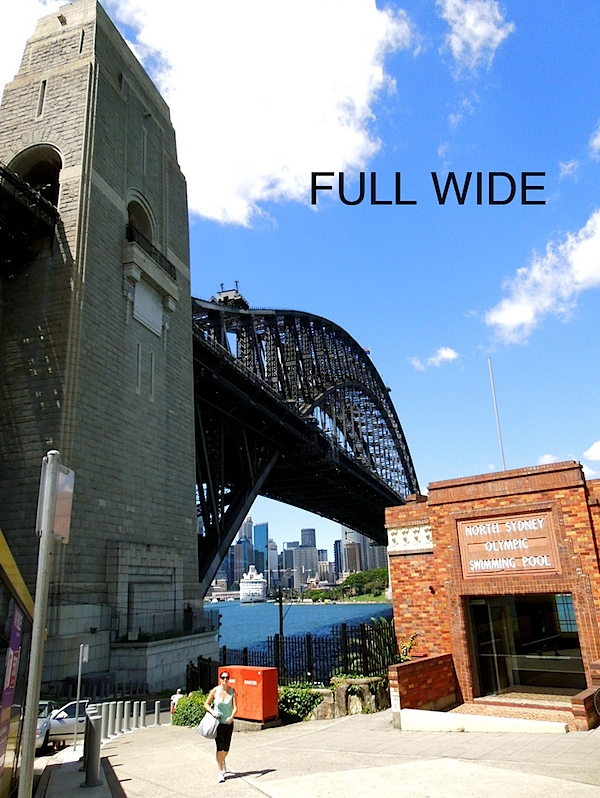 Nikon Coolpix S8200 Review Harbour Bridge and city full wide.jpg