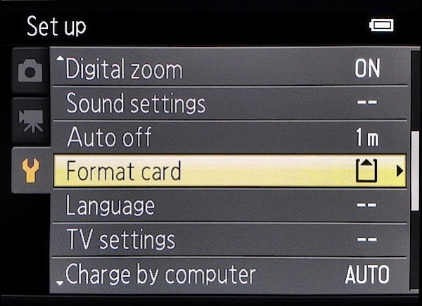 Nikon Coolpix S8200 Review menu.jpg