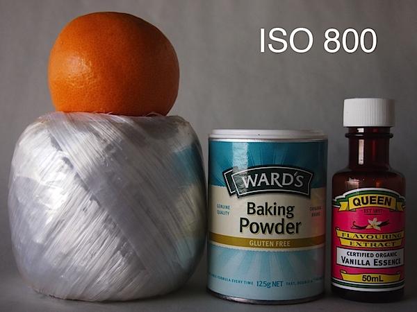 Olympus E-PM1 Mini ISO 800.JPG