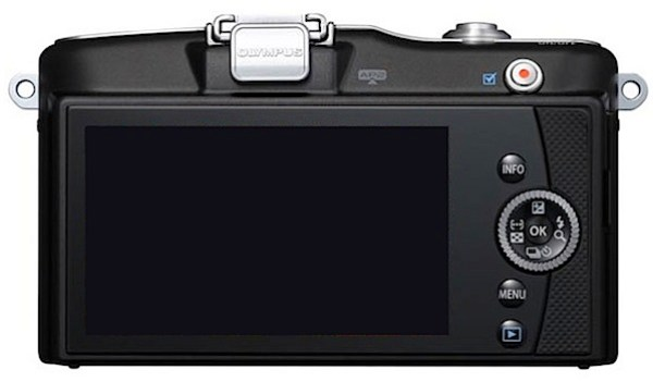 Olympus Pen Mini E-PM1 back.jpg
