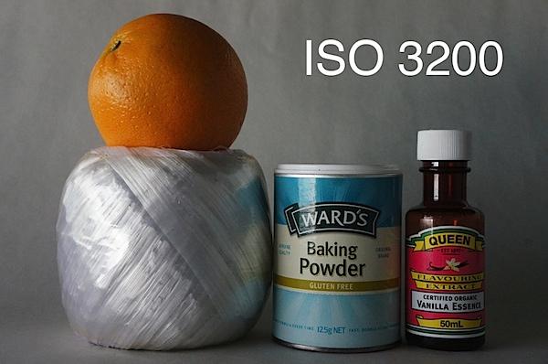 Sony NEX-5N ISO 3200.JPG
