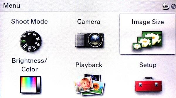 Sony NEX-5N Menu 1.jpg