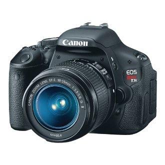 best-selling-dslrs-canon-eos-t3i.jpeg