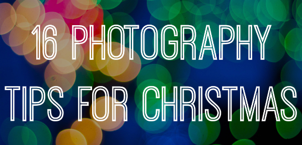 christmas-photography-tips