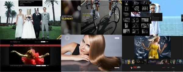 photography-portfolios.jpg