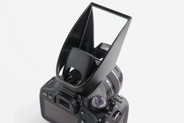 pop-up-flash-bounce-6dfd_600.jpeg